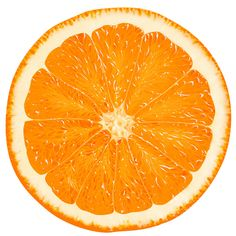 Vitamins, nutrients as well as oil extracted from orange seeds are made use of in food flavorings, health and wellness supplements and als. Juice Ad, Orange Slices, Orange Fruit, Orange Twist, Fruit Art, Cake Servings, Natural Cures, Party Tableware, Collage