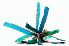 Fix Your Zipper | Homesessive