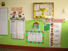 Resultado de imagen para ideas para regreso a clases preescolar
