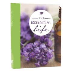 Image result for the essential life book