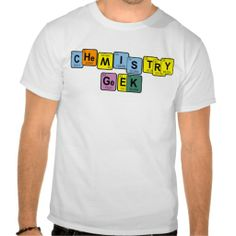 ==> consumer reviews          I'M A CHEMISTRY GEEK APPAREL1 TSHIRT           I'M A CHEMISTRY GEEK APPAREL1 TSHIRT online after you search a lot for where to buyDiscount Deals          I'M A CHEMISTRY GEEK APPAREL1 TSHIRT lowest price Fast Shipping and save your money Now!!...Cleck Hot Deals >>> http://www.zazzle.com/im_a_chemistry_geek_apparel1_tshirt-235759839884692567?rf=238627982471231924&zbar=1&tc=terrest