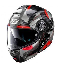 Vendita online di caschi da moto delle migliori marche sul sito super-bike.ch Super Bikes, Helmet, Creature Comforts, Motorbikes, Hockey Helmet, Motorcycle Helmet, Helmets