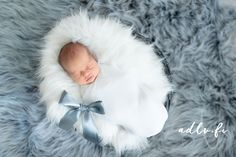 newborn-5 Bassinet, Modeling, Babies, Children, Photography, Decor, Babys, Kids, Fotografie