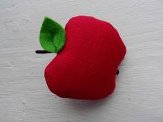 Borba - Czerwone jabłko
