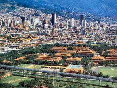 Universidad de Antioquia