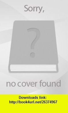 Looseleaf for Avanti! Beginning Italian (9780077575946) Janice Aski, Diane Musumeci , ISBN-10: 0077575946  , ISBN-13: 978-0077575946 ,  , tutorials , pdf , ebook , torrent , downloads , rapidshare , filesonic , hotfile , megaupload , fileserve