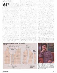 #ClippedOnIssuu from Threads magazine 23 june july 1989