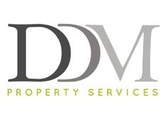 Featured Client & Project: DDM Property Services - http://aspireid.com/portfolio/ddm-property-services/