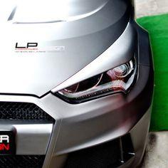 LordPower Design Raptor Eyeline Eyelid Kit for Hyundai Veloster Turbo & NAV(N/A) | eBay Motors, Parts & Accessories, Car & Truck Parts | eBay!