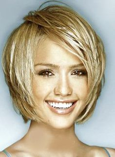 Peinados cortes de pelo: 30 mujeres grandes cortes de pelo corto 2013