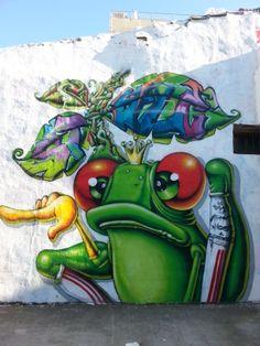 Seen in Limasssol, Cyprus////hip hop instrumentals updated daily =>…