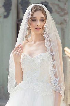 Cod produs 5 Cod, Wedding Dresses, Fashion, Cod Fish, Alon Livne Wedding Dresses, Fashion Styles, Weeding Dresses, Wedding Dress, Atlantic Cod