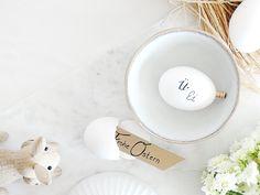 PÂQUES : 16 DIY POUR UNE DÉCO MINIMALISTE ! #diy #diyproject #easter #selection #minimaliste #scandinave #blog Twinkle Twinkle Little Star, Tea Cups, Decorative Plates, Tableware, Leanna, Home Decor, Last Minute, Inspiration, Instagram