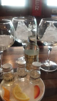 Visit The London Gin Club – Go On – Dare Ya By Michael Rowan http://www.frostmagazine.com/2015/04/visit-the-london-gin-club-go-on-dare-ya-by-michael-rowan-2/ via @frostmag #gin #London #alcohol MRpic4
