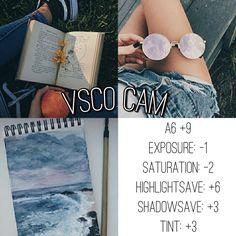 #Vsco #VscoCam #VscoApp #VscoFilter #VscoTumblr #VscoEdit #VscoTheme #Cam #Photo #Photograpy #Edit #Tumblr #TumblrEdit #Theme #Instagram #InstagramTheme #Original