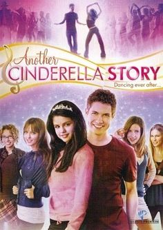 Another Cinderella Story | Full Movie Online