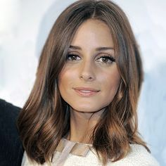 olivia-palermo-hairstyles-of-the-year-2010