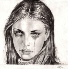 05  http://www.bloggs74.com/artwork/amazing-pencil-portrait-drawings-sketches-for-your-inspiration/#