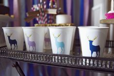 a205ebe2a4e1f1b21b09aff99d3dedfc  holiday party themes holiday fun - Ready for Winter Events? -- Here Are Some of the Best Ideas Online!