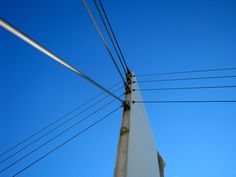 Utility Pole, Architecture, Photography, Arquitetura, Photograph, Fotografie, Photoshoot, Architecture Design, Fotografia