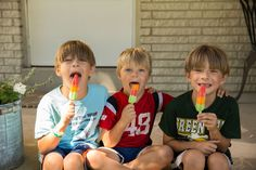 JCP Parenting Hacks 5 steps to summer sanity, keeping children busy in the summer, cure boredom with these activities, no summer boredom, tips to having a fun summer with your children