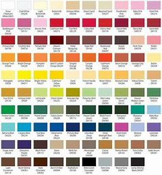 Images Nursery Decor Boy, Nursery Name, Girl Nursery, Nursery Letters, Nursery Room, Paint Color Chart, Paint Colors, Colour Chart, Paint Charts