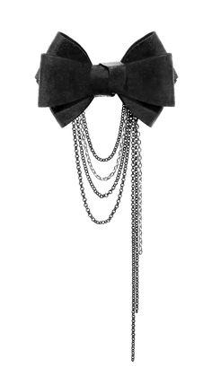 zuzu-kim-leather-draped-chain