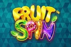 Fruit Spin - Die Spieler bei Mr Green haben die Gelegenheit, mit #FruitSpin eine besondere NetEnt-Produktion zu erleben. Denn der Slot wurde nur für dieses Online Casino auf den Markt gebracht. Jetzt auch hier spielen https://www.spielautomaten-online.info/fruit-spin/