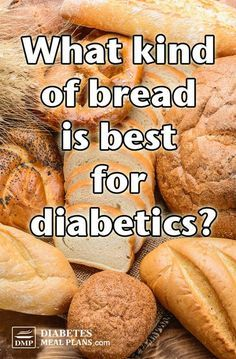 3 Great Simple Ideas: Diabetes Diet For Men diabetes breakfast french toast.Border Line Diabetes Diet diabetes recipes smoothies.Diabetes Meals To Freeze. Diabetic Bread, Diabetic Tips, Diabetic Meal Plan, Diabetic Food List, Diabetic Breakfast Recipes, Diabetic Drinks, Diabetic Snacks Type 2, Easy Diabetic Meals, Good Breakfast For Diabetics