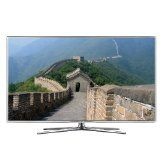 Samsung UN55D7000 55-Inch 1080p 240 Hz 3D LED HDTV (Silver) [2011 MODEL]  Buy new: $3,199.99 $1,829.88    2 new from $1,829.88 5 used from $1,199.52
