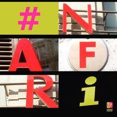 Skandal im Speerbezirk - Skandal-Hashtag vs. Hashtag-Skandal   #aufschrei #hashtag #skandal #nafri #afri #polizei #köln #nordafrika #gewalt #diskussion #gruene #spd #cdu #faz #saschalobo #words #urban #poetry #urbanpoetry #berlin #wien #zürich #cologne #germany