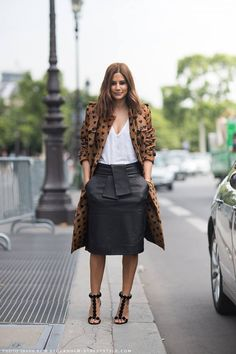 120f0ff3da 22 Best What marie claire Wears To Work images