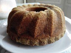 Sumin sörsselit: Kardemumma-kanelikahvikakku Muffin, Breakfast, Food, Diy, Crafts, Morning Coffee, Manualidades, Bricolage, Essen
