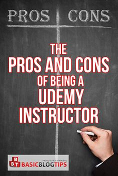 Get secrets from 13 top instructors who make money on Udemy. Learn how to find a use your expertise to get more students and profit from online courses.