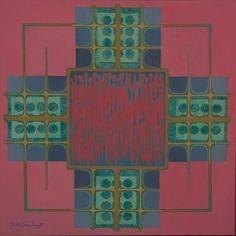 Auction Results:Fine Art, Stephan Welz & Co. Auction, Window, Fine Art, Artist, Painting, Windows, Artists, Painting Art, Paintings