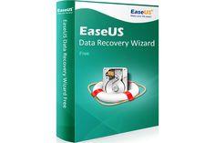 Recupere arquivos deletados com o EaseUS Data Recovery Wizard Free - http://www.showmetech.com.br/recupere-arquivos-deletados-com-o-easeus-data-recovery-wizard-free/