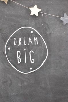 Check out my blog...dream, believe, achieve