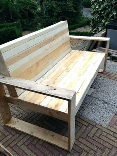 34 great rustic chair images furniture from pallets carpentry rh pinterest com