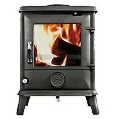 Fires+|+Fireplaces+|+Stoves:+The+Aga+Ludlow+Stove
