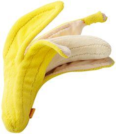 Haba Banana