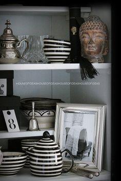 HOUSE of IDEAS Cabinet http://myhouseofideas.blogspot.de/