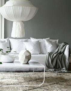 White Love. Méchant Studio Blog