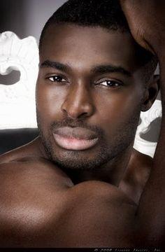 barnegat light black women dating site 100% free barnegat light personals & dating signup free & meet 1000s of sexy barnegat light, new jersey singles on bookofmatchescom™.