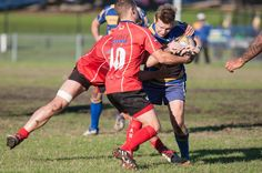 20 June, Rugby, Hamilton, Running, Sports, Hs Sports, Sport, Rugby Sport