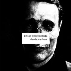 Dinner With the Devil by kingshultzies is a fascinating mix of alternative and folk with classical. Often as serene as it is moody, this mix is an excellent blend of music that perfectly fits the theme. Hannibal Quotes, Nbc Hannibal, Hannibal Lecter, Kili Hobbit, The Hobbit, Sir Anthony, New Tv Series, Anthony Hopkins, Mads Mikkelsen