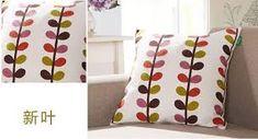 Resultado de imagen para almohadones bordados mexicanos
