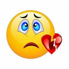 Heart Emoticon, Emoticon Faces, Funny Emoji Faces, Smiley Faces, Smiley Emoji, Smiley T Shirt, Images Emoji, Emoji Pictures, Animated Emoticons