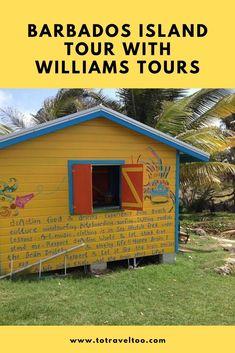 Barbados Resorts, Punta Cana Vacations, Visit Barbados, Barbados Travel, Dream Vacation Spots, Dream Vacations, Bridgetown Barbados, Us Islands, Greece Vacation