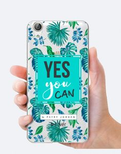 funda-movil-patry-jordan-gym-virtual-hojas-mix-yes-you-can Patry Jordan, Estilo Tropical, Jordans, Phone Cases, Gym, Canning, Mobile Cases, Excercise, Home Canning