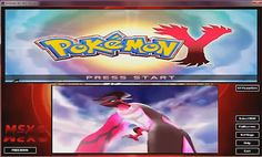 Pokemon X et Y Rom is free, lol, they just made it!!! This is the best one I've ever found and it really helped me improving my gaming techniques, you can try it guys, don't lose it now, enjoy it!